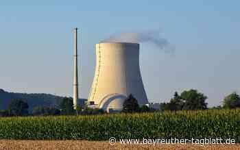 Atomares Endlager in Oberfranken? Das hat der Kreisausschuss Bayreuth beschlossen - Bayreuther Tagblatt