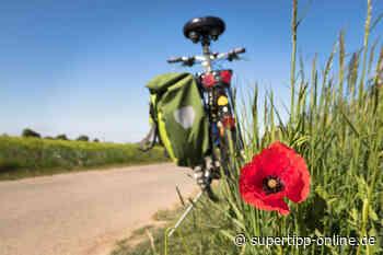 Radtour von Heiligenhaus zur Nordbahntrasse am Samstag - Heiligenhaus, Velbert - Super Tipp