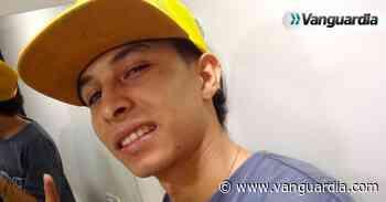 Un joven fue asesinado en Puerto Berrío, Antioquia - Vanguardia