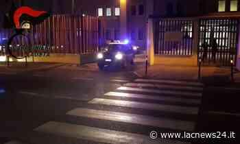 'Ndrangheta in Valle d'Aosta, il 19 luglio sentenza d'Appello dell'inchiesta Geenna - LaC news24