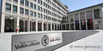 Valle d'Aosta anticipa riaperture al 25 giugno, attività giochi ripartono con tre giorni di anticipo - Redazione Jamma