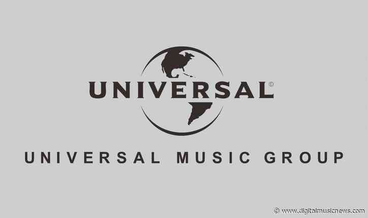 Who Owns Universal Music Group? Here's the Latest Detailed Breakdown
