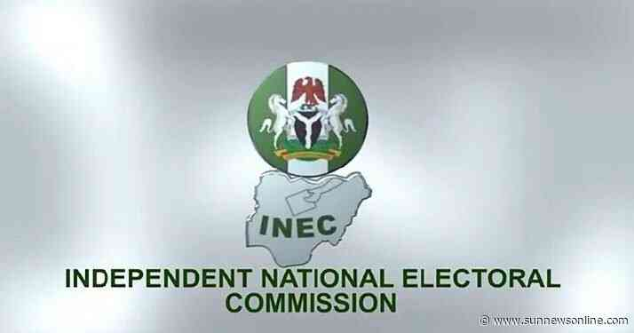 INEC targets 100m voters for 2023 polls