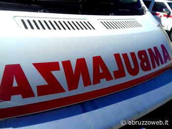 TRAGEDIA AD ANCARANO: 14ENNE MUORE PER ARRESTO CARDIO-CIRCOLATORIO   Ultime notizie di cronaca Abruzzo - AbruzzoWeb - Abruzzoweb.it