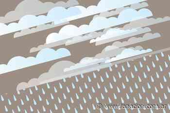 Clima en ciudad de Formosa: cuál es el pronóstico del tiempo para el lunes 21 de junio - LA NACION