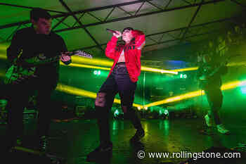 Sleigh Bells Unveil Unannounced Album Tour for 2021-2022