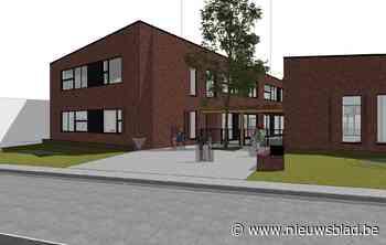 Oude turnzaal wijkt voor nieuwbouw in Linde