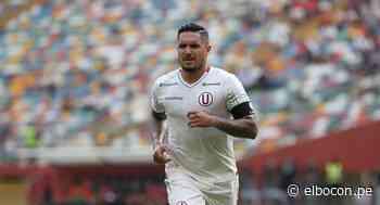 Juan Vargas reaparece en redes y sorprendió con su estado físico 3 años después de su último partido | VIDEO - El Bocón