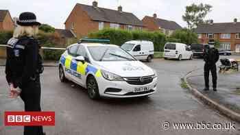 Burnham murder probe begins after man dies following fight