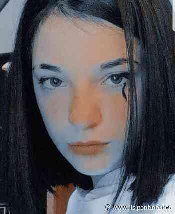 Ritrovata la 13enne scomparsa a Manfredonia. L'annuncio poco fa della sorella Adriana - ilsipontino.net