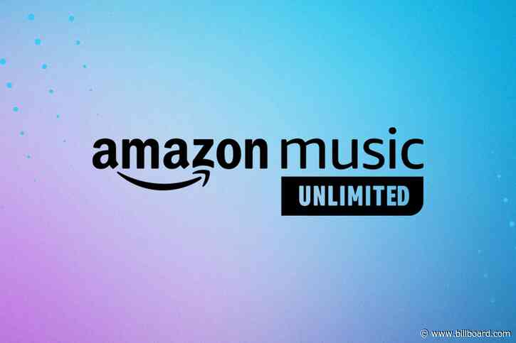 Amazon Music Offering Free Subscriptions for Four Months as Part of Prime Day