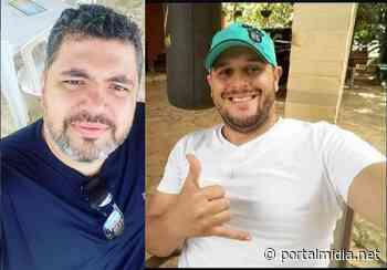 Guarabira registra duas mortes por COVID-19 nesta segunda-feira - PortalMidia
