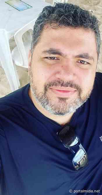Guarabira registra mais uma vítima da COVID-19 - PortalMidia