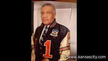 Edward King III, Tuskegee Airmen historian and author, dies at age 80. - Kansas City Star