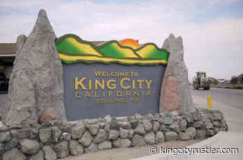 King City Beautification Week kicks off this weekend - King City Rustler