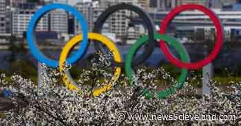 Uganda Olympic team member tests positive for coronavirus - News 5 Cleveland