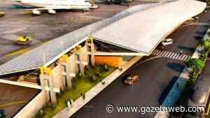 Aeroporto de Maragogi: ossada é encontrada, mas obras continuam, afirma Iphan - Gazetaweb.com