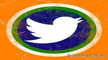 Twitter India MD issued 2nd notice over Ghaziabad assault video case, asked to appear on June 24