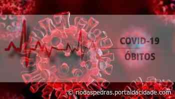 Neste final de semana Rio das Pedras registra mais 3 mortes por COVID-19 - Portal da Cidade