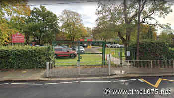School Streets scheme to tackle air pollution expanded in Redbridge | Time 107.5 fm Time 107.5 fm - Time 107.5