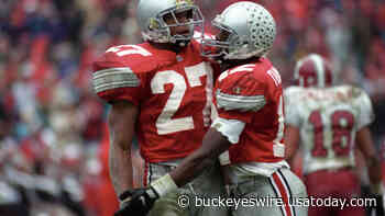 Ranking Big Ten football programs by number of players in College Football Hall of Fame - Buckeyes Wire