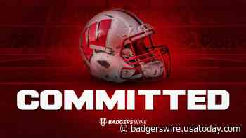 Wisconsin football lands 2022 TE JT Seagreaves - Badgers Wire