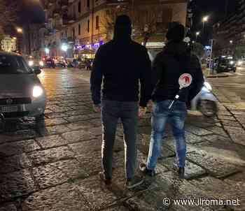Movida, controlli a Bagnoli: chiusi due locali - ROMA on line
