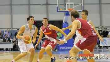 Basket, Chiusi rovina la festa ad Agrigento: serve gara 5 per la A2 - AgrigentoNotizie