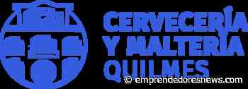 Eklos busca startups y scaleups para trabajar con Cervecería Quilmes - Emprendedores News