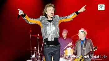 Nach Affäre um Rolling Stones: Bezirk vergibt Lizenz an FKP - Hamburger Abendblatt