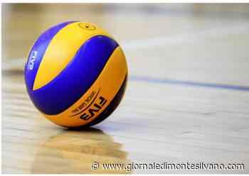 Montesilvano/Volley femminile. Ceteas promossa in serie B2/F - Giornale di Montesilvano