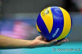 Volley femminile, la Cetas Volley Montesilvano è promossa in serie B2/F - AbruzzoLive