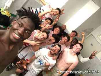 Serie D: L'Unibasket lanciano chiude in bellezza superando Montesilvano 80-79 - Basket World Life