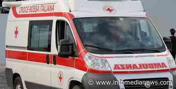Malore in spiaggia, tragedia a Montesilvano - Info Media News