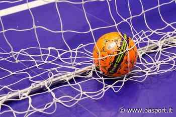 Calcio a 5 femminile, Serie A 2021: Montesilvano è Campione d'Italia - OA Sport