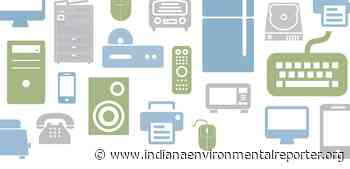 Cook Medical offers Free Community Electronics Recycling Day - Indiana Environmental Reporter