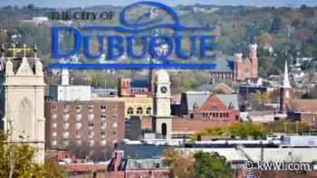 Dubuque recycling event collects over 19,000 pounds of electronics - kwwl.com