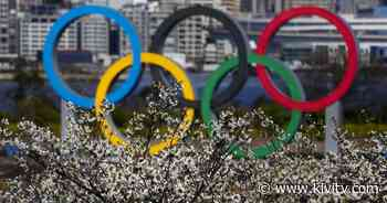 Uganda Olympic team member tests positive for coronavirus - 6 On Your Side