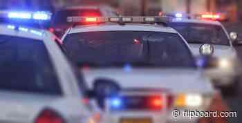 Beaverton police officer who shot burglary suspect identified - Flipboard