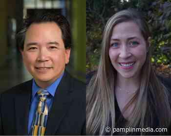 Beaverton City Council race heads to runoff election - Pamplin Media Group