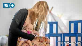 Ennepetal: Eigene Tochter immer wieder vergewaltigt - Westfalenpost