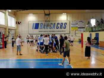 Volley B/M - Gerbaudo Savigliano-Trento 3-0: TUTTI I SET POINT DELLA SFIDA (VIDEO) - www.ideawebtv.it - Quotidiano on line della provincia di Cuneo - IdeaWebTv