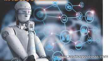Abren Ingeniería en Robótica Computacional en Universidad Politécnica de Santa Rosa - AlertaQro! Noticias