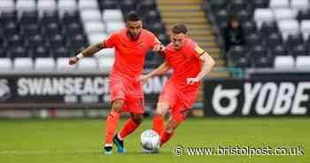 Bristol City transfer news live: The latest news from Ashton Gate - Bristol Live