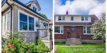 These 6 Huge Ontario Homes Are Under $350K & Will Make You Want To Flee Toronto For Good - Narcity Canada