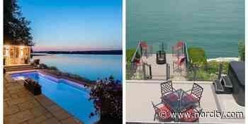 9 Cheap Cottage Rentals In Ontario For A Last-Minute Getaway - Narcity Canada