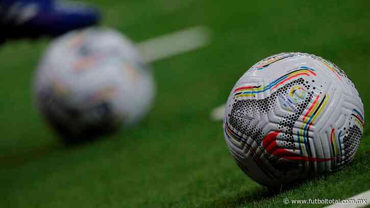 Copa América 2021: Tabla de grupos, posiciones y clasificación tras la jornada 3