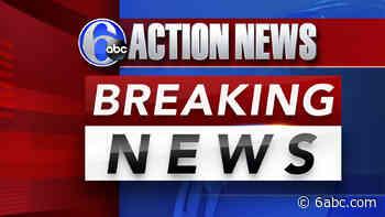 Philadelphia shootings leave 1 dead, 7 injured including teens in car at red light - WPVI-TV