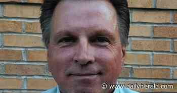 East Dundee village administrator reinstated 2 weeks after firing