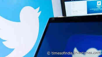 Ghaziabad police sends fresh notices to Twitter India MD, others